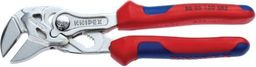 Knipex Knipex 86 05 150 pliers wrench - 8605150