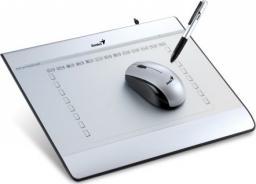 Tablet graficzny Genius MousePen i608X (31100060101)