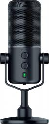 Mikrofon Razer Seiren Elite (RZ19-02280100-R3M1)