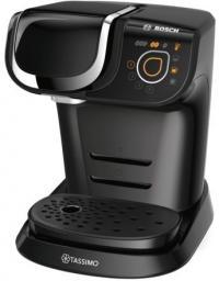 Ekspres Bosch TAS6002 czarny