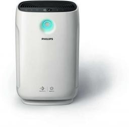 Oczyszczacz powietrza Philips AC2889/10