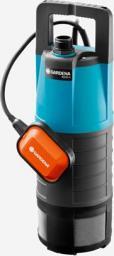 Gardena Pompa hydroforowa Classic 6000/4 (01468-20)
