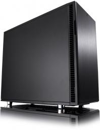 Obudowa Fractal Design Define R6 Blackout (FD-CA-DEF-R6-BKO)