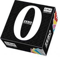 Trefl Zero