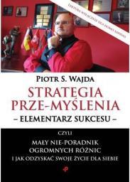 Strategia prze-myślenia