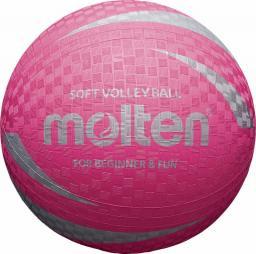 Molten Piłka do siatkówki gumowa