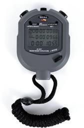 SMJ sport Stoper JS-507 20 czasów