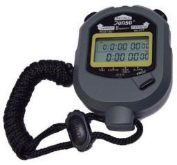 SMJ sport Stoper JS-510 8 czasów