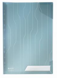 Leitz Folder z usztywnioną tylną okładką (47280035)