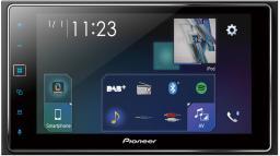 Radio samochodowe Pioneer (SPH-DA130DAB)