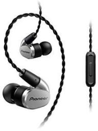 Słuchawki Pioneer SE-CH5T-S