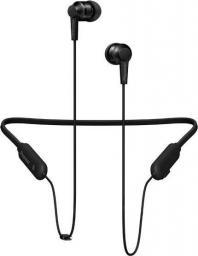 Słuchawki Pioneer SE-C7BT-B