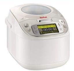 Multicooker urządzenie do gotowania ryżu (RK 812110*)