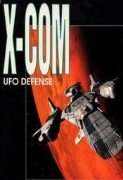 X-COM: UFO Defense, ESD