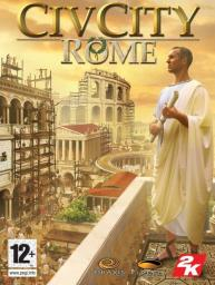 CivCity: Rome, ESD
