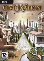 Sid Meier's Civilization IV, ESD