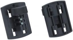 Uchwyt HR GRIP Adaptersystem (59010121)