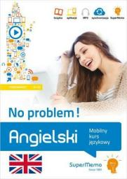 Angielski. Mobilny kurs językowy A1-A2