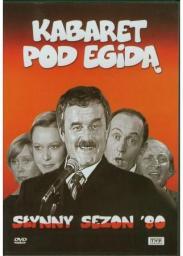 Kabaret pod Egidą