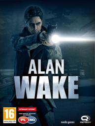 Alan Wake, ESD