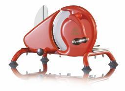 Graef Krajalnica manualna H93 Czerwona