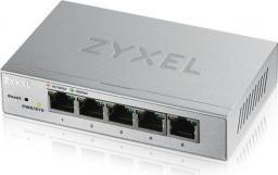 Switch Zyxel GS1200-5 (GS1200-5-EU0101F)