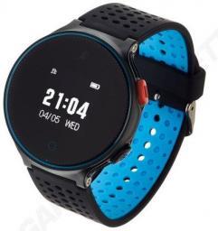 Smartwatch Garett Electronics Sport 21 -5906395193967