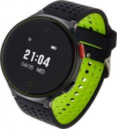 Smartwatch Garett Sport 21 -5906395193974