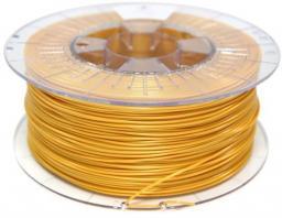 Spectrum Filament SPECTRUM / PLA PRO / PEARL GOLD / 1,75 mm / 1 kg - 5903175658357