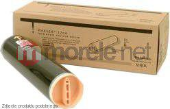 Xerox toner 006R01464 (cyan)