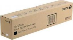 Xerox toner 006R01461 (black)