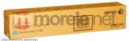 Xerox Cyan Drum Cartridgedżpro WC7120 (51K) 013R00660