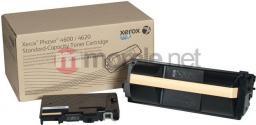 Xerox Toner Black do Phaser 4510 (10.000 str) 106R01536