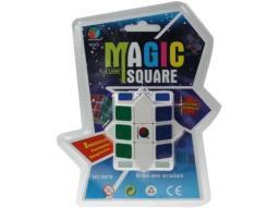 Mega Creative Kostka Magic  (8879)