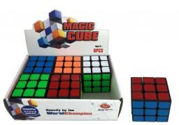 Mega Creative   Kostka Magic (YJ0703A)