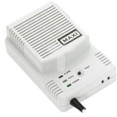 MAXI Detektor czujnik gazu metan/propan/butan (MAXI/K-GP)
