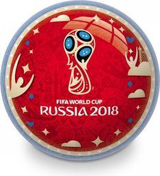 Mondo Piłka nożna FIFA Sochi Mascot 23 cm (GXP-626749)