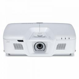 Projektor ViewSonic  PG800HD DLP 1080p