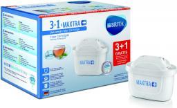 Brita Wkład filtrujący Brita Maxtra Plus Pack 3+1 - 4006387096458