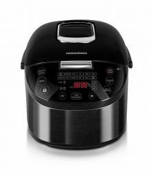 Multicooker Redmond REDMOND 5 litrów czarny (RMC-M800S)