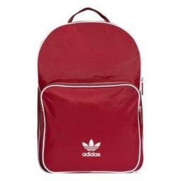 Adidas Plecak Originals Classic bordowy (CW0627)