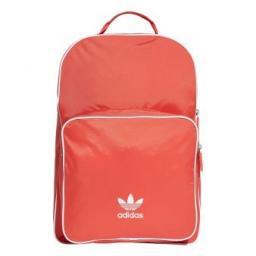 Adidas Plecak Originals Classic czerwony (CW0630)