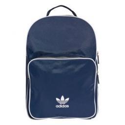 Adidas Plecak Originals Classic granatowy (CW0633)