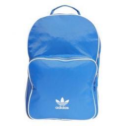 Adidas Plecak Originals Classic niebieski (CW0628)