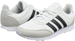 Adidas, Buty męskie, V Racer 2.0 DB0424, rozmiar 38