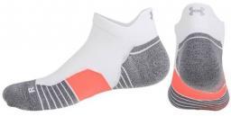 Adidas Buty męskie Swift Run czarne r. 46 (CQ2114) w Sklep