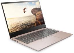Laptop Lenovo IdeaPad 720S-13ARR (81BR0037PB)