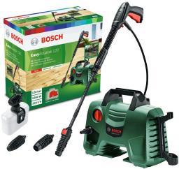 Myjka ciśnieniowa Bosch EasyAquatak 120 BOSCH (06008A7901)