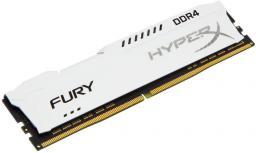 Pamięć Kingston Fury, DDR4, 16 GB,2933MHz, CL17 (HX429C17FW/16                  )