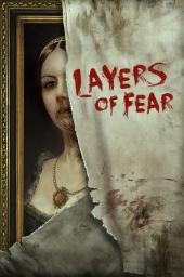Layers of Fear, ESD